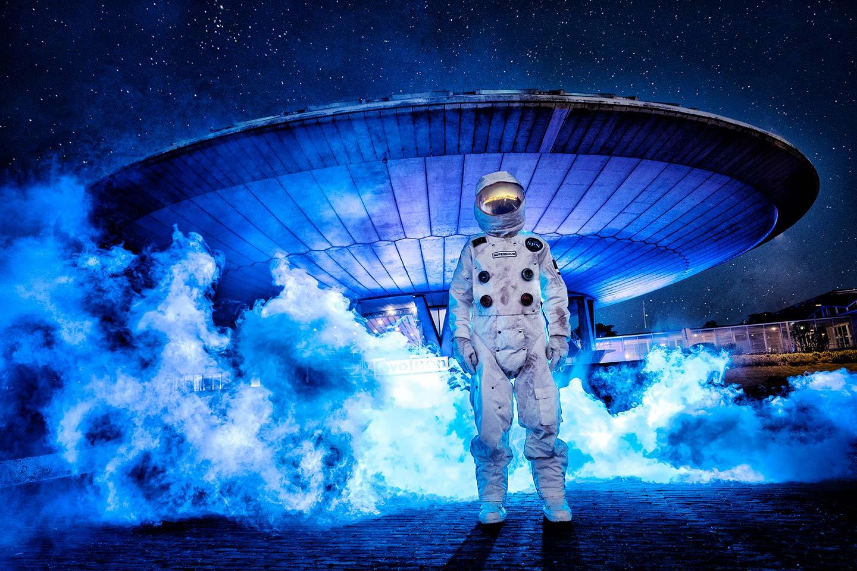 Atmosphere Kleding Kopen.Welkom Bij Supernoud Organische Kleding Met Een Lokaal Tintje